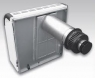 Конвектор газовый Ferrad AC 4 F - 4.0 кВт интернет магазин