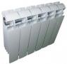 Радиатор алюминиевый Global VOX 500 интернет магазин