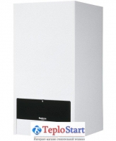Котел газовый Buderus Logamax U054 24 кВт atmo