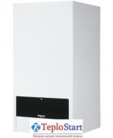 Котел газовый Buderus Logamax U052 24 кВт turbo