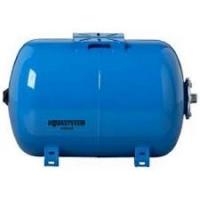 Гидроаккумулятор Aquasystem VAО 100