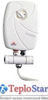Проточный водонагреватель KOSPEL EPS Twister 4,4 кВт 230V
