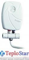 Проточный водонагреватель KOSPEL EPS Twister 5,5R кВт 230V