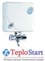 Проточный водонагреватель KOSPEL EPJ optimus 4,4 кВт 230V