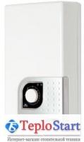 Проточный водонагреватель KOSPEL KDE Bonus electronic 27 кВт 380V 3~