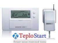 Беспроводной терморегулятор EUROSTER 2006TXRX