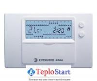 Проводной терморегулятор EUROSTER 2006