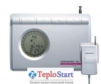 Беспроводной терморегулятор EUROSTER 3000TXRX