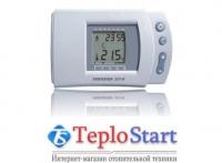 Проводной терморегулятор EUROSTER 2510