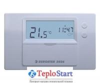 Проводной терморегулятор Euroster 2026