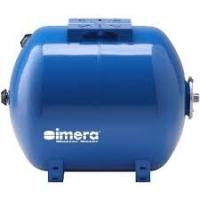 Гидроаккумулятор IMERA VAO 80л