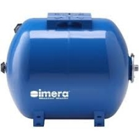 Гидроаккумулятор IMERA VAO 50л
