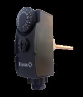 Термостат погружной Tervix Pro Line (Арт. № 102010)