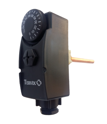 Термостат погружной Tervix Pro Line (Арт. № 102010) интернет магазин