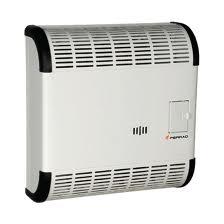 Конвектор газовый Ferrad AC 2 - 2.2 кВт интернет магазин