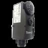 Термостат накладной Tervix Pro Line (Арт. № 101010) интернет магазин