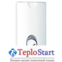 Проточный водонагреватель KOSPEL EPV 9 Luxus