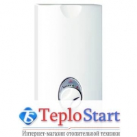 Проточный водонагреватель KOSPEL EPV 21 Luxus