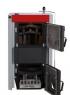 Котел твердотопливный Viadrus Hercules U22 С3 (17,7kW) интернет магазин