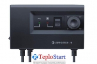 Контроллер насоса Ц.О. Euroster 11