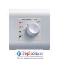 Терморегулятор Euroster 1316