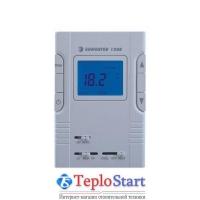 Терморегулятор для фанкойлов Euroster 1288P