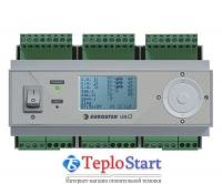 Термоконтроллер погодозависимый Euroster UNI 3