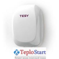Проточный водонагреватель TESY IWH 70 X01 IL