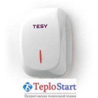 Проточный водонагреватель TESY IWH 80 X01 IL