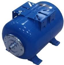 Гидроаккумулятор Zilmet ultra-pro24л интернет магазин
