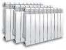 Радиатор алюминиевый Ferroli POL 500/10 интернет магазин