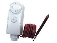 Термостат с выносным датчиком 0 - 90°C Aqua World WPR90GC