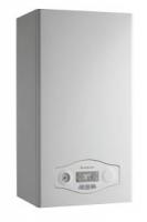 Котел газовый конденсационный Ariston EGIS PREMIUM 24 FF