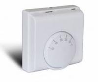 Механический термостат Computherm TR 010