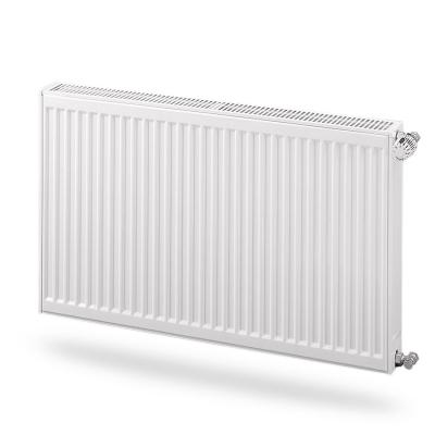 Стальной радиатор PURMO Compact 22, H=500 / L=1000 (1857 Вт) интернет магазин