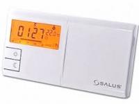 Терморегулятор недельный проводной программируемый SALUS 091FL