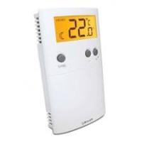 Терморегулятор недельный беспроводной SALUS ERT30RF