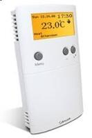 Терморегулятор недельный симисторный проводной SALUS ERT50 TRIAC