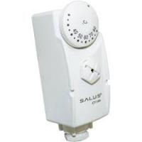 Термостат накладной Salus AT10