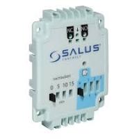 Модуль управления циркуляционным насосом Salus PL06