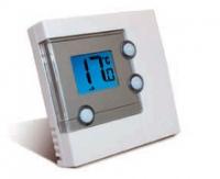 Суточный электронный термостат Salus RT300