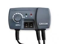 Контроллер насоса центрального отопления Salus STP1