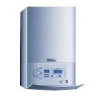 Котел газовый конденсационный Vaillant ecoTEC plus VU OE 466/4-5 H