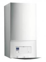 Котел газовый конденсационный Vaillant ecoTEC plus VU OE 806/5-5