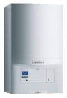 Котел газовый конденсационный Vaillant ecoTEC pro VUW INT 346/5-3