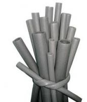 Изоляция Теплоизол 35/6 (серый)