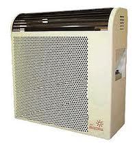 Газовый конвектор Модуль АОГ - 4 СП интернет магазин