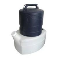 Промывочный насос (бустер) AQUAMAX Evolution 40