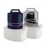 Промывочный насос (бустер) AQUAMAX Evolution 40 интернет магазин