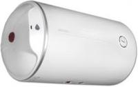 Бойлер электрический Atlantic HM 80 D400-1-M